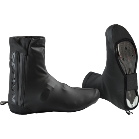 Ochraniacze na buty Kross Skin rozmiar XL czarne